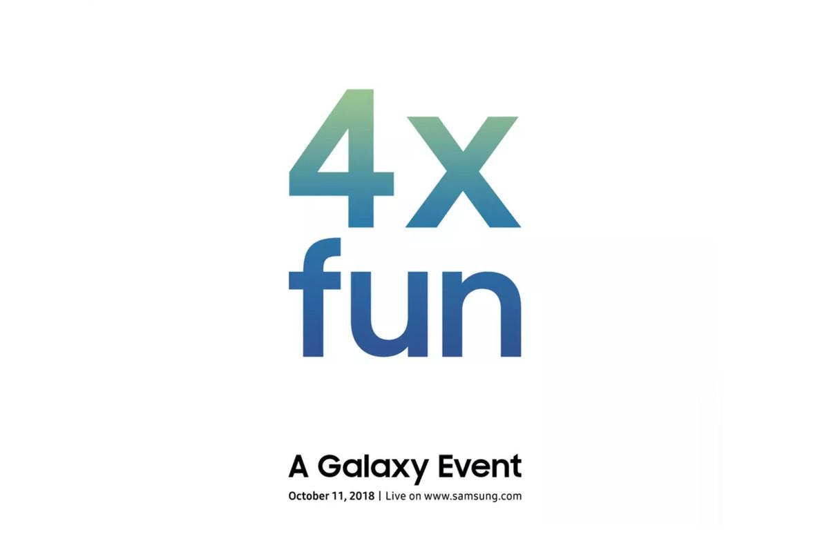 三星要推出4镜头Galaxy手机?