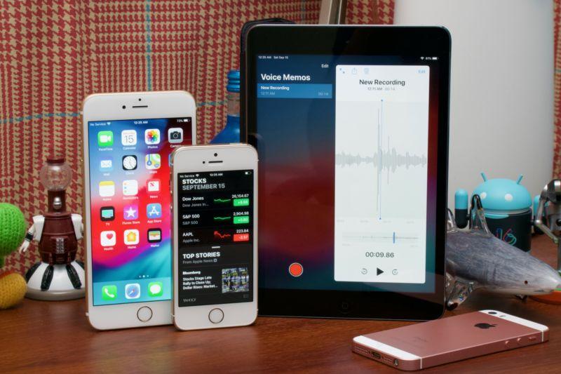 苹果6splus:仅有少数网友
