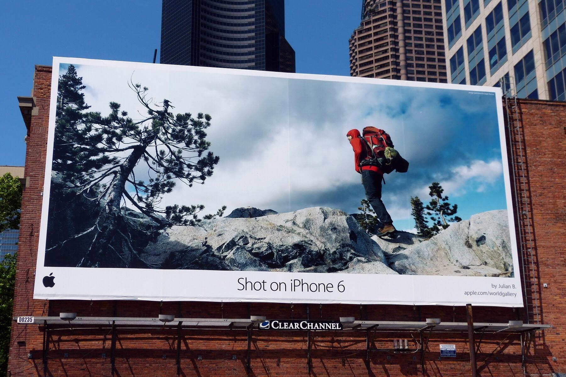 iPhone XS 因为前镜头的「美颜」功能,被大量用户吐槽