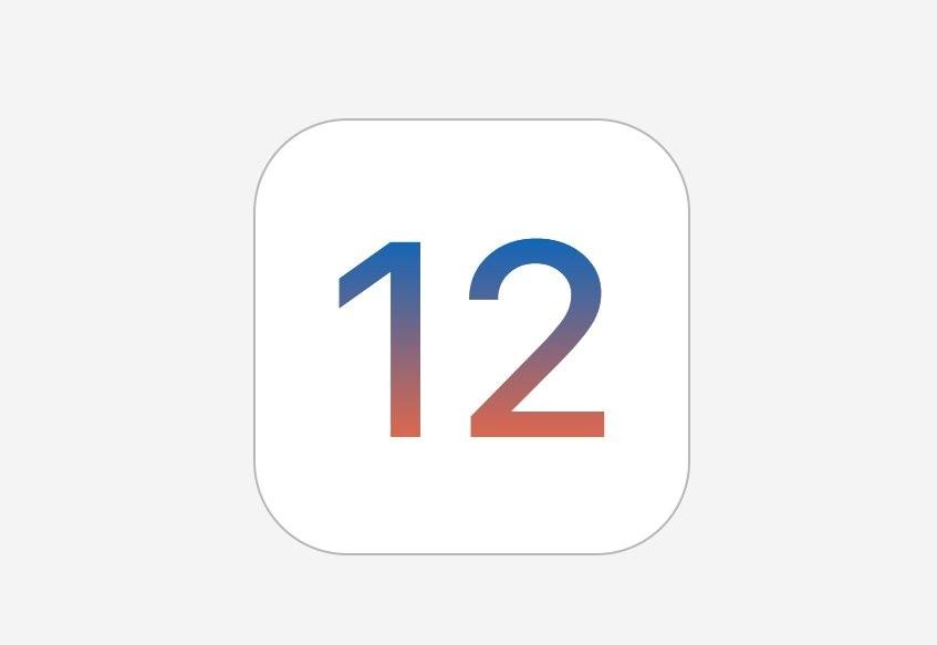 苹果释出了iOS 12.1 Beta3更新