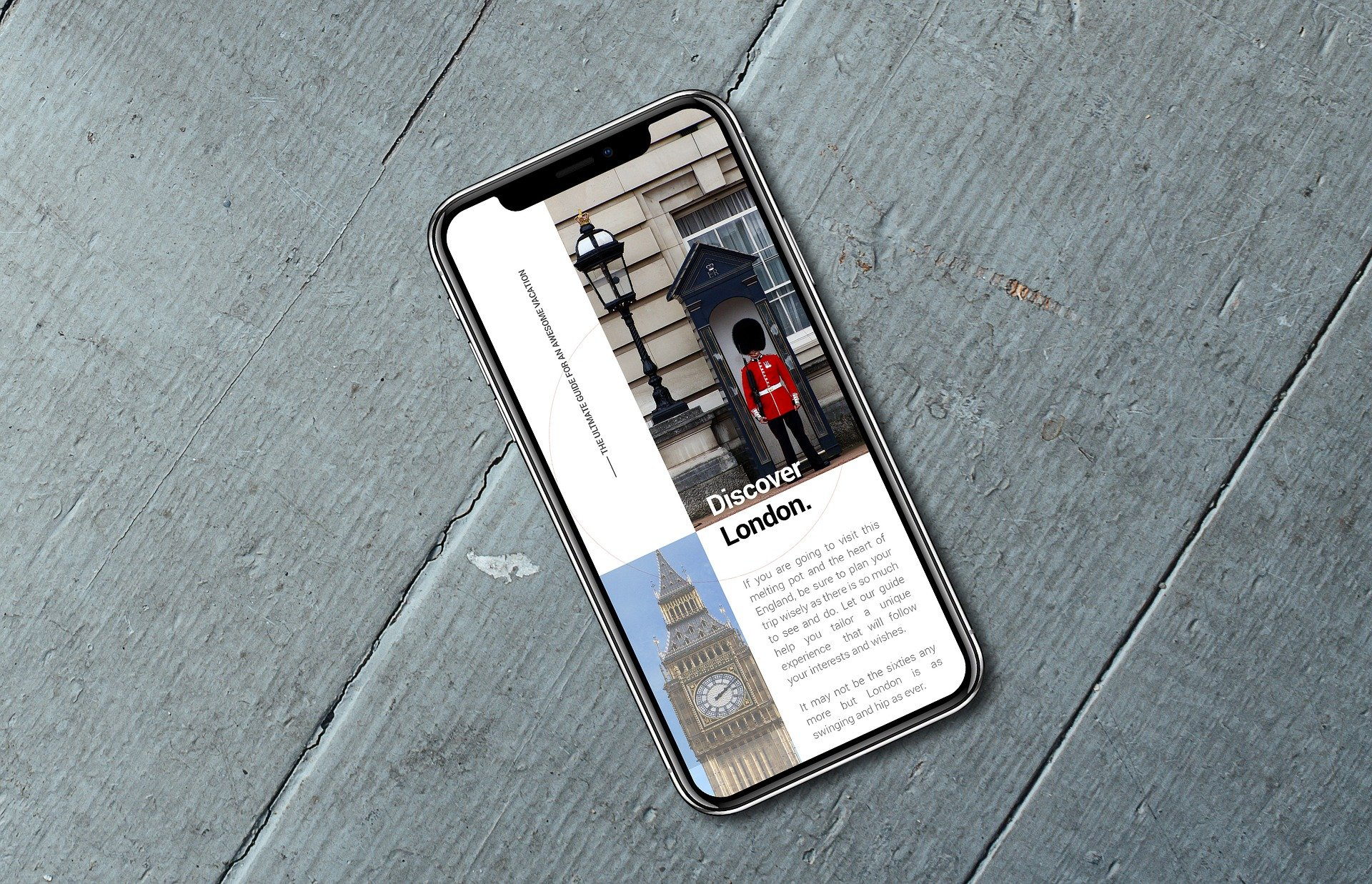 iPhone XS续航力为何惨败iPhone 8?