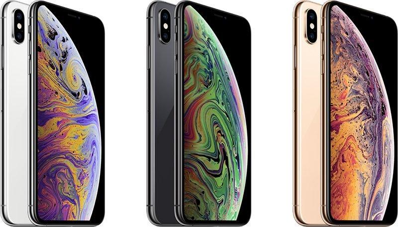 LG在「苹果订单」方面再下一城,成功争取到iPhone面板订单