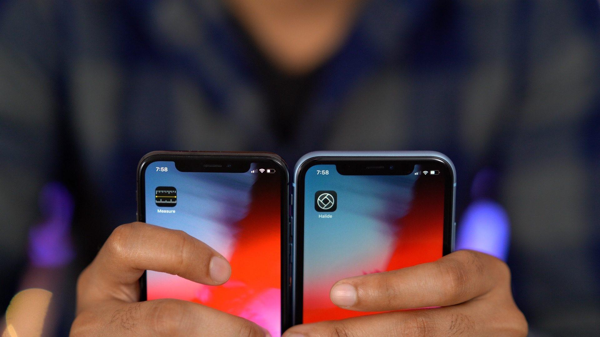 2019 年的新款 iPhone 中搭載下一代 Face ID