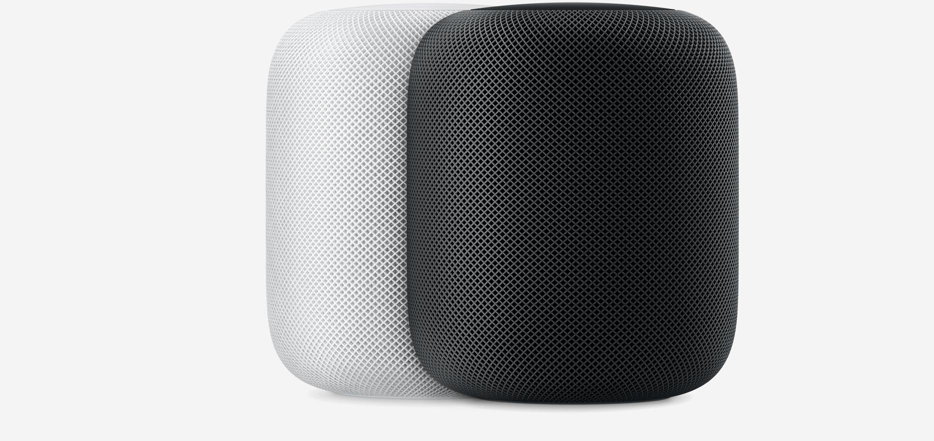 蘋果唯一的智慧型音箱已經通過台灣 NCC 認證,近日將有望在台上市
