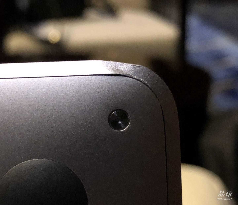 Macbook Pro 的整合度越來越高,維修也越來越難
